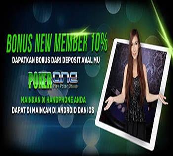 Download Aplikasi Poker Online FI