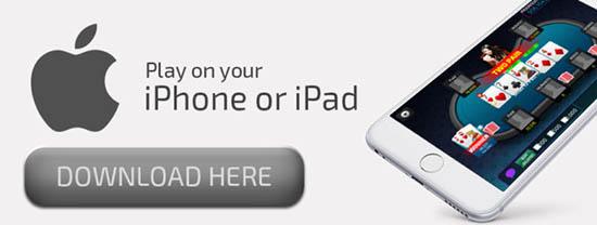 Download Aplikasi Poker Online IOS