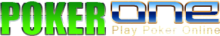 Situs Poker Online – Poker1one