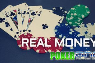 Situs Poker Online Uang Asli Terpercaya 2019 – POKER1ONE